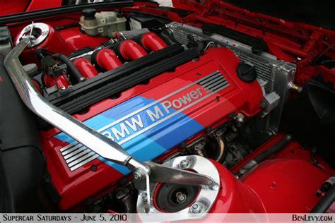 engine  painted valve cover benlevycom