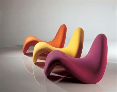 designing furniture designer furniture at the galleria