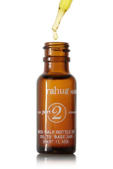 Rahua Detox Kit by Rahua Hair Detox Renewal Treatment Kit Net A Porter
