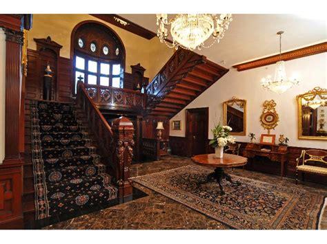 home design blogs boston victorian gothic interior style victorian gothic interior