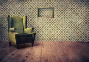 Jeff Lewis Designs vintage room wallpaper home decor amp interior exterior
