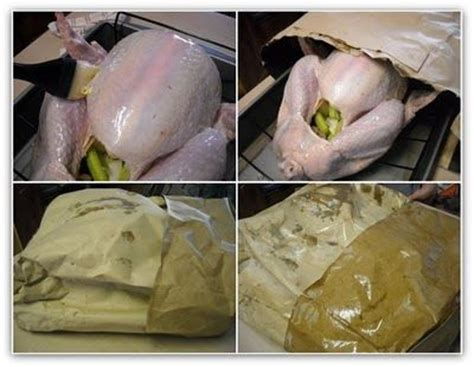 turkey room temperature before cooking 1000 ideas about turkey in a bag on easy turkey recipes turkey and roasted turkey