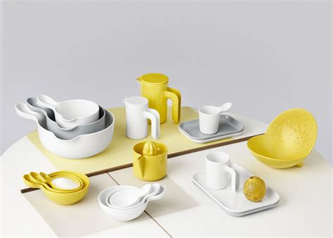 make your diwali special with stylish kitchenware