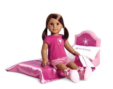 american girl doll travel bed american girl houston the westin houston memorial city