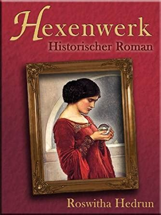 libro unterleuten roman german edition hexenwerk historischer roman german edition ebook
