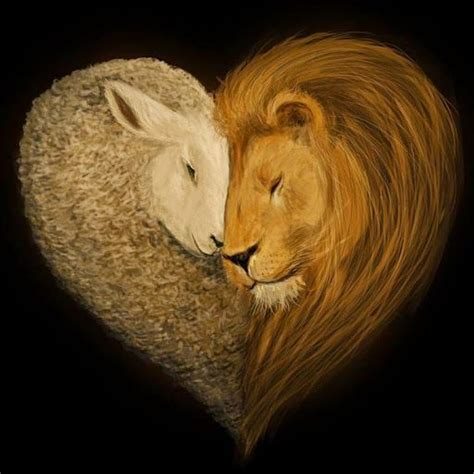 lion and lamb tattoo designs best 25 and ideas on of judah