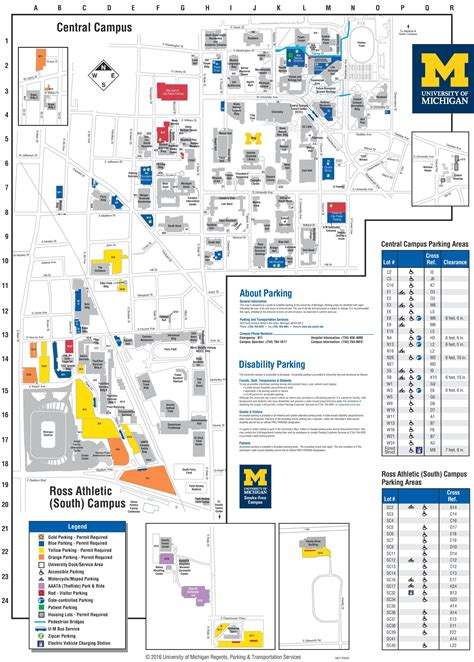 america s best colleges 543 eastern michigan university ann arbor university of michigan cus map
