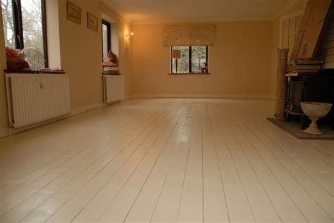pinnacle building projects sanding painting pine floors