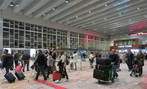 barcelona el prat the quickest way to get from barcelona airport to barcelona