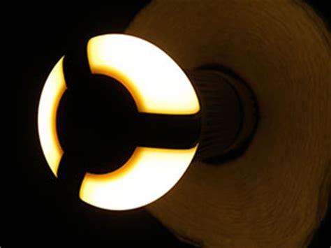 light emitting diode environmental impact pnnl news leds winning light race to save energy the environment