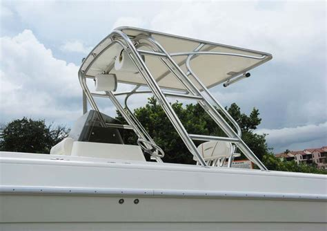center console boats hardtop boat for sale 2004 powerplay 33 center console w merc
