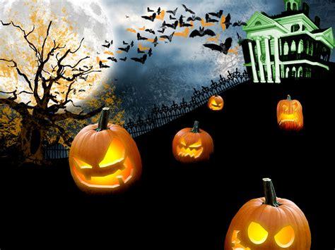 imagenes geniales de halloween im 225 genes de halloween facebook gratis