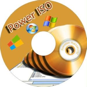 poweriso full version kickass poweriso 6 9 crack kickass free download mac win