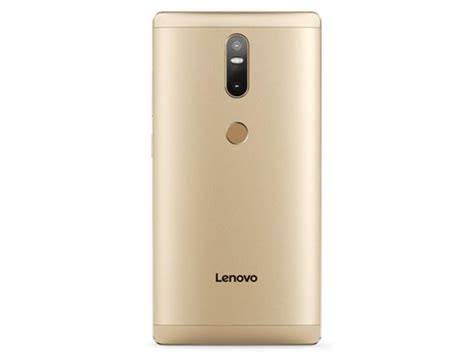 Lenovo Phab 2 lenovo phab 2 plus price specifications features comparison