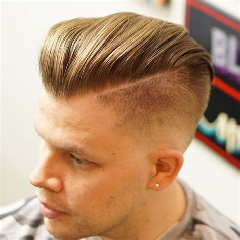 mens hairstyles that suit a crown 2017 men s blowout hairstyles men s hairstyles and