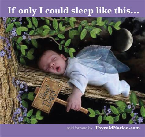 Baby Sleep Meme - baby sleep meme 28 images how shall i put this once i