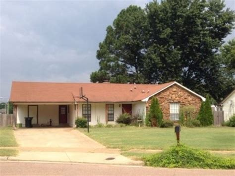 foreclosed homes in tn tennessee houses for foreclosed homes in tennessee