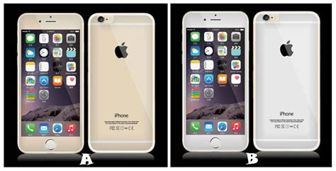 Tempered Glass Gold Iphone 4 iphone 6 4 7 gold white tem end 2 19 2018 11 15 pm