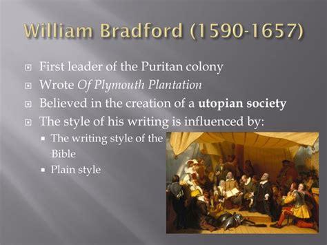 themes in puritan literature ppt puritan literature powerpoint presentation id 2287688