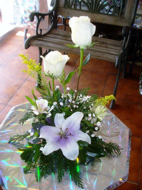 ideas de arreglos y centros de mesa para bautizo modernos centros de mesa para eventos empresariales buscar con arreglos florales table