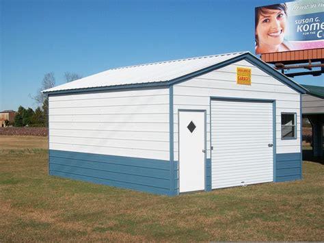 Sheds Wa Prices by Metal Garages Washington Metal Garage Prices Steel