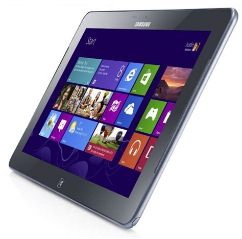 Laptop Tablet Samsung Xe700t1c H02id Ativ samsung ativ smart pc pro price from 649 at or