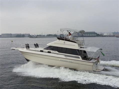 motor boats for sale in essex silverton 34convertible boats for sale in essex maryland