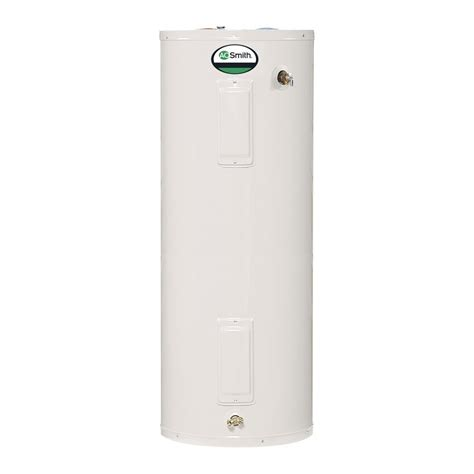 best water heater best ao smith water heater reviews top 10 models in 2019