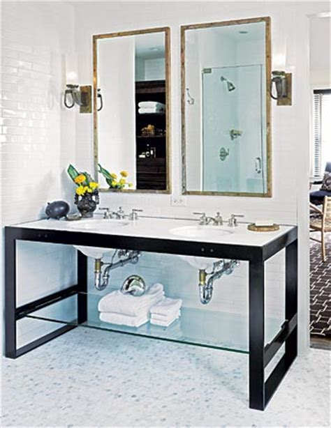 nate berkus bath take us away chicago magazine chicago home july august