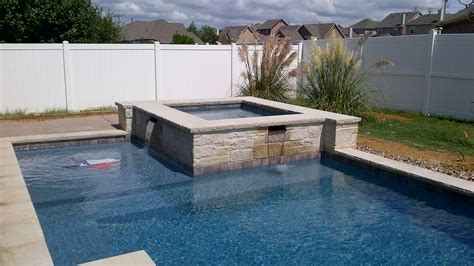 pool plaster finish type differences gb tile and plaster