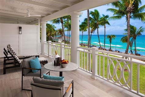 home design center bahamas one only ocean club debuts following massive renovation
