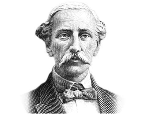 Biografia Corta De Juan Pablo Duarte | biografia de juan pablo duarte