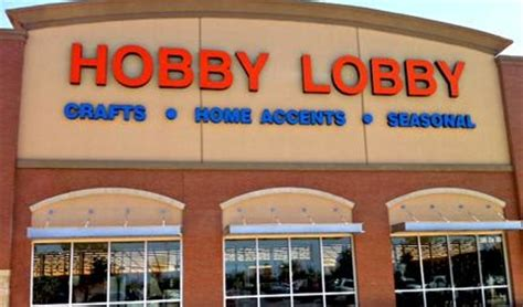 hobby lobby new years hours hobby lobby coupons near me in mcallen 8coupons