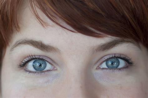eye liner permanent combien est ce que cela coute