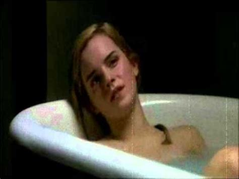 Watson Bathtub by La Maldicion Potterfics Trailer Oficial