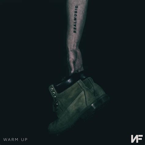 nf green lights lyrics nf warm up lyrics genius lyrics