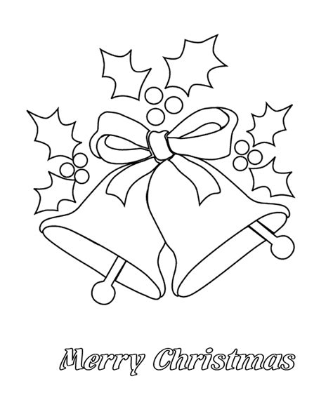 Merry Christmas Coloring Pages Printable Coloring Home Merry Colouring Pages Printable