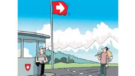 popolare di sondrio svizzera valtellina news notizie da sondrio e provincia
