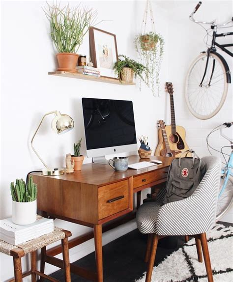 25 best ideas about urban outfitters room on pinterest urban outfitters living room www pixshark com images