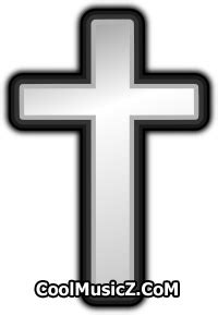 Tamil Christian Devotional Mp3 Songs | Tamil All