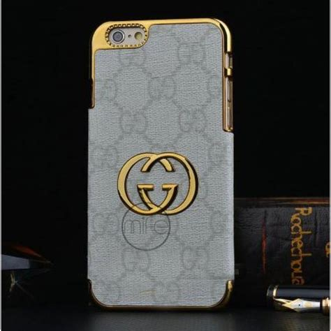 65 best gucci iphone 6 cases gucci iphone 6 plus cases images on iphone 6 plus