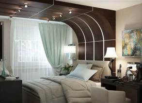 Design Your Bedroom by 200 Bedroom Ceiling Designs