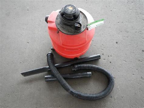 Vacuum Parts Genie Shop Vacuum Parts