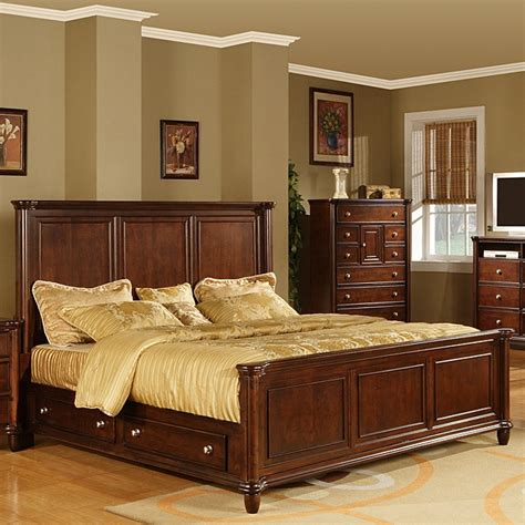 Bedroom Sets With Drawers Under Bed Bedroom Set Love Drawers Under A Bed Storage