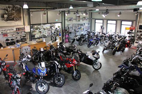 Yamaha Motorrad Werkstatt by Werkstatt Motorrad Weihe Ihr Gr 246 223 Ter Bmw Und Yamaha