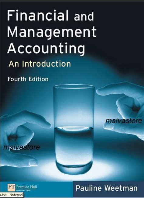 payroll management 2018 edition books financial and management accounting end 3 25 2018 2 59 am