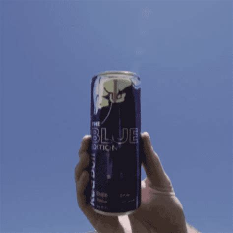 energy drink gif tired energy drink gif by bull find on giphy