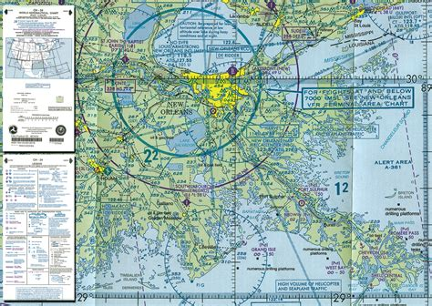 reading sectional charts how to read aviation sectional charts 28 images aero