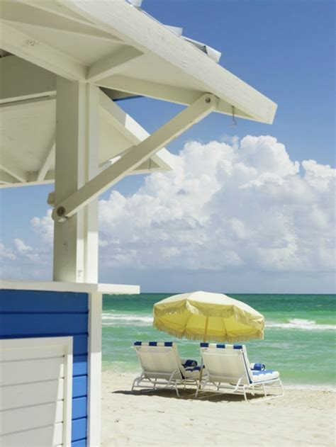 spotted from the crow s nest beach house tour seabrook 186 best images about in and around my beach house on