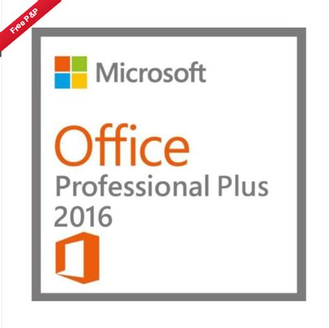 Microsoft Office Code by Microsoft Office Key Code Overclock